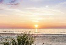 #Praia ~ #Beach ~ #Wave
