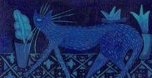 Koty | Cats / Wszelkie obrazki, które dotyczą kotów. | Pictures with cats.