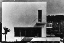 Architecture and Design