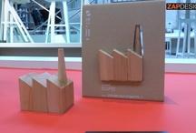Biennale Design St Etienne 2013
