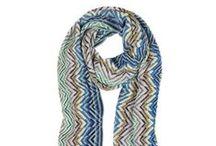 Tücher - Schals