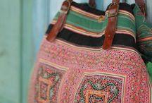 Costura, moldes para roupas, costumização, bolsas / Repertório para inspirar novas criações de bolsas, vestuário e customização de peças.