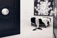 Design Piet Boon