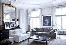 Design Gilles&Boissier