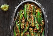 Vegetarian recipes / Hi everybody! Share your healthy Vegetarian recipes . Please remember:No Spamming ** Feel free to add your friends to this board ** Thank you!! If you would like to pin comment on any pin and I will add you. Share your favorite Recipes ! Spammers Will Be Removed!