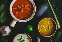 All Indian N International recipes / WELCOME! This Special Board was Designed So We Can All Share & Enjoy Recipes From all corner of the World(veg-Non Veg). Please feel free to invite anyone to this group board. Happy Pinning!If you want an invite, please leave me a comment on one of the pins. Only I will send invitations! You must be following me for the invite process to work! Keep it clean please and free of spam! If you spam, you will be reported!