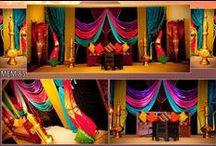 BOLLYWOOD,ARABIAN,MOROCCAN Party Theme ideas / Party ideas, Prom, Graduation