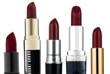 Beauty / Make up, perfumes and daily products