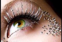Danza - Make up