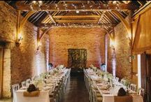 The Barn / Dovecote Barn is a Grade II listed building, full of character and charm with exposed brickwork and oak beams.