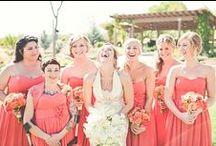 Wedding i wesele ideas ;) / I love weddings.