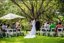 Falaza Weddings / Falaza offers the ideal backdrop for your unforgettable wedding in the wild, combining romance with adventure. Tailor-made packages can be structured to take care of every intricate detail on your special day, including outdoor ceremonies, a traditional choir and outsourcing of all services by recommended suppliers in the area. http://falaza.co.za/weddings/