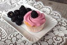 Ricette - Cupcakes