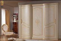Luxury Bedroom Furniture / Luxury Bedroom Furniture