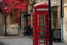 London / London is always a good idea❤️
