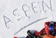 Ski Aspen