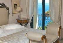 Italian Hotel Tips