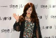 Kpop Fashion Shows