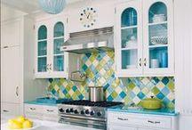 H♡ME - Decorating Ideas / Decoracion, Diseño, Home, Decorating Ideas, Decor,