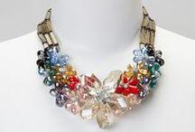 Accessories / Gorgeous accessories