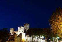 Italian Night Life