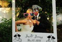 Wedding ideas ♡ / What I need for my wedding