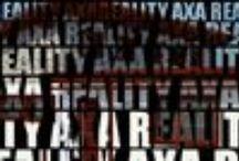 Reality / Property
