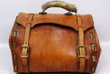 fine-tuning--shoes and bags