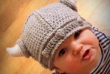 Crochet Life | Little Ones