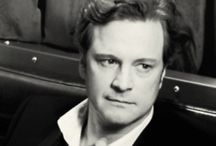 Colin Firth - the most beautiful man in the world !!!! / My love