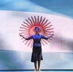 Argentina   Buenos Aires / Tudo sobre a capital Porteña da #Argentina, Buenos Aires #BuenosAires
