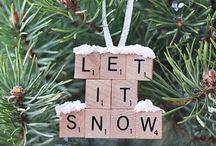 Christmas diy ideas !!!