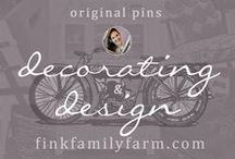 """Fink Family Farm 