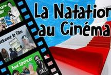 Natation & Cinéma