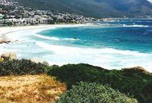 África do Sul   Aos Viajantes / Posts sobre a linda África do Sul! Cidade do Cabo, Boulders Beach, Garden Route, Stellenbosch e muito mais!