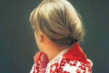 Gerhard Richter / (Dresden, 9 februari 1932)