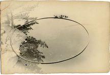 Masao Yamamoto / (Aichi, Japan, 1957 )