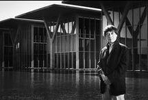 Arch: Tadao Ando