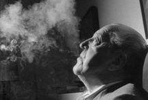 Arch: Mies Van der Rohe