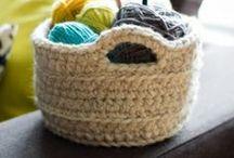 crochet maniac