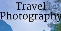 Travel Photography / Photographs of my adventures around the world, plus the best in travel photograph from around Pinterest. ... Read more at http://www.travelbabbo.com