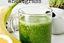 Wellness I Voi Hyvin / Health effects of vegetables I Kasvisten terveysvaikutukset