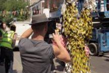 Ram Place Fashion Market - video