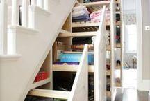 Ideas Prácticas / Ideas prácticas para el hogar