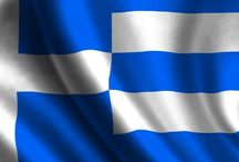 All Things Greek...