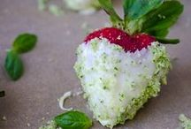 Valentine's Day / Idea, gifts, tips and tricks to make this a more romantic day www.wishgardenherbs.com