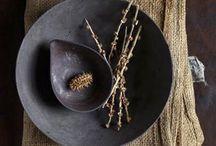 Design - Neutral & Natural / by Kathleen McBride Design