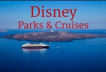 Disney Travel / All things Disney! Tips and planning ideas to make the most of your family vacation to Disney World, Disneyland and on Disney cruises. Including posts from our three Disney Cruises in Europe. ... Read more at http://www.travelbabbo.com