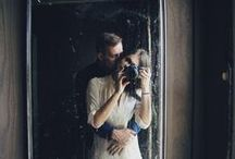 portrait ideas - couples