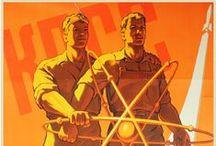 Atomic Propaganda